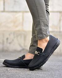کفش کالج ورساچ مدل 2681