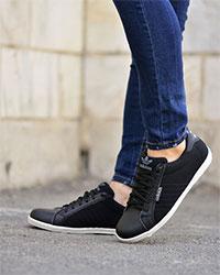 کفش ورزشی مردانه مدل 2682