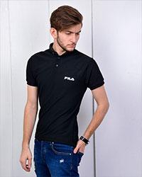 تی شرت مردانه جودن فیلا مدل 2622