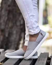 کفش مردانه کالج مدل 2467