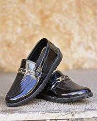 کفش کالج مردانه 9630