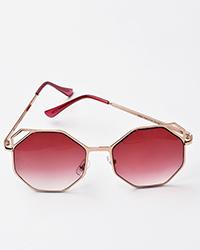 عینک زنانه مدل 9530