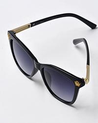 عینک زنانه فلت ورساچ مدل 9550