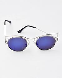 عینک آفتابی زنانه مدل 3045