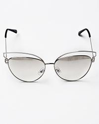 عینک آفتابی زنانه مدل 9340