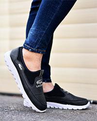 کفش مردانه لاگوست مدل 2940