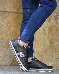 کفش مردانه ورزشی مدل 2523