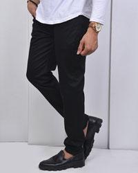 شلوار جین مردانه مدل 2482