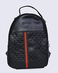 کیف گوچی دخترانه مدل 2466