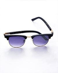 عینک دخترانه مدل 5678