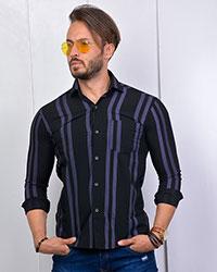 پیراهن مردانه مدل 2456