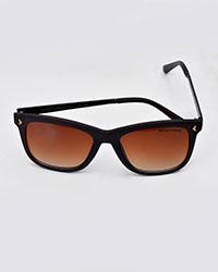عینک آفتابیARMANIمدل 4254