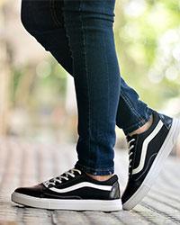 کفش مردانه Vans مدل 5732