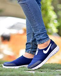 کفش نایک مردانه مدل 8543