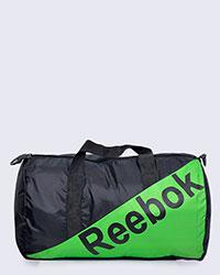 کیف ورزشی ریبوک مدل 2434