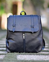 کیف کوله دخترانه گوچی مدل 2426