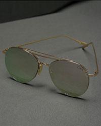 عینک جیوهای دخترانه مدل 9753