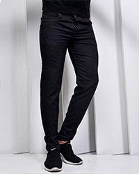 شلوار جین مردانه 2242