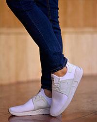 کفش مردانه آدیداس مدل 2656