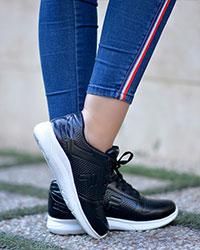کفش ورزشی دخترانه فیلا مدل 2206