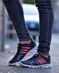 کفش مردانه ورزشی مدل 2185