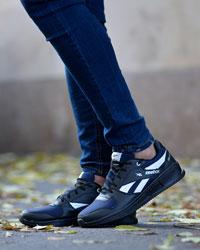 کفش مردانه ریبوک مدل 2041