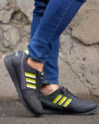 کفش مردانه ورزشی آدیداس مدل 2022