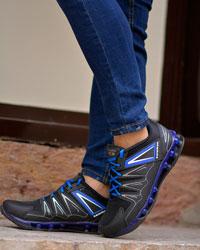 کفش ورزشی مردانه مدل 2015