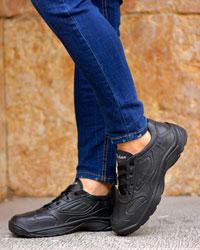 کفش مردانه تخت مدل 2026