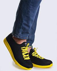 کفش ورزشی مردانه مدل 8974