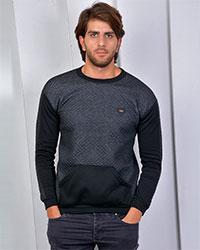 تی شرت پاییزه مردانه دورس مدل 1841