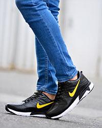 کفش مردانه ورزشی مدل 3217