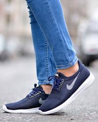 کفش ورزشی نایک مدل 1221