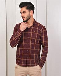 پیراهن مردانه مدل 1228
