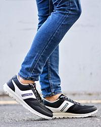 کفش ورزشی مردانه مدل 1363