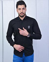 پیراهن مردانه مدل 1430