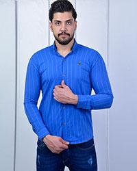 پیراهن مردانه قواره کوچک مدل 1431