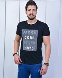 تی شرت مردانه 1442