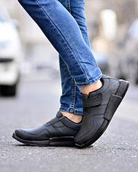 کفش ورزشی مردانه مدل 1449
