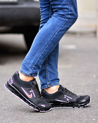 کفش ورزشی مردانه مدل 1461