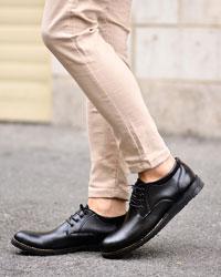 کفشبندی مردانه مدل 1459