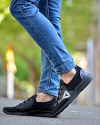کفش ریبوک ورزشی مدل 1491