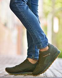 کفش ورزشی ریبوک مدل 1480