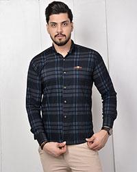 پیراهن مردانه مدل 1515