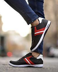کفش ورزشی مردانه مدل 5655