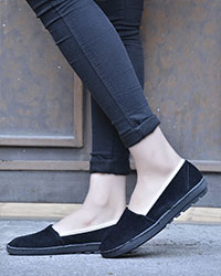 کفش دخترانه تیسا مدل 1519