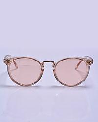 عینک زنانه فلت مدل 1611
