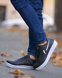 کفش ورزشی نایک مردانه مدل 1374