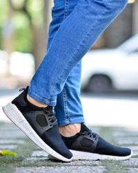 کفش ورزشی مردانه مدل 1713