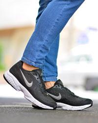کفش ورزشی مردانه نایک مدل 5890